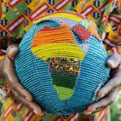 RADIOSUD - BONJOUR L'AFRIQUE
