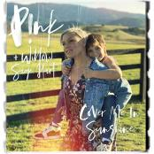 P!NK, WILLOW SAGE HART - COVER ME IN SUNSHINE